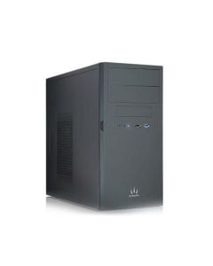 Evolve GR2-A1 AMD Home/Office PC