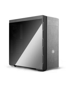 Comet GR2 AMD Gaming PC