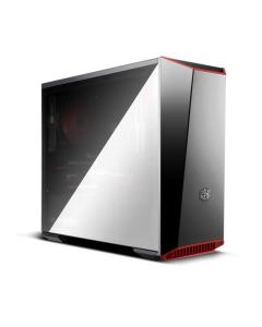 Aardonyx GR2 Gaming PC - Prebuilt