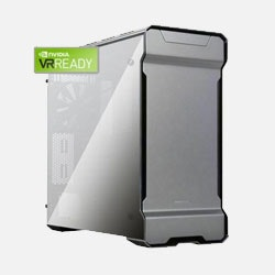 Save on the Gorgosaur VR Prebuilt PC